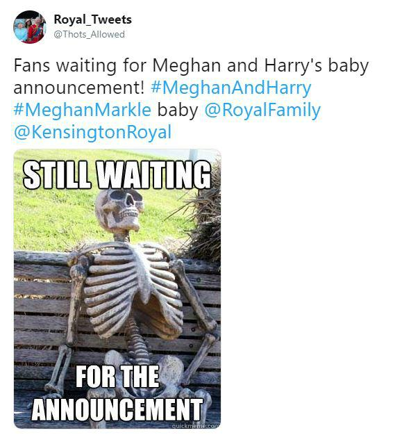 royal-baby-memes-7-1557152310272.jpg