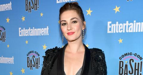 katherine-barrell-coming-out-1596395997236.jpg