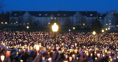 2007_Virginia_Tech_massacre_candlelight_vigil-1552067999108.jpg
