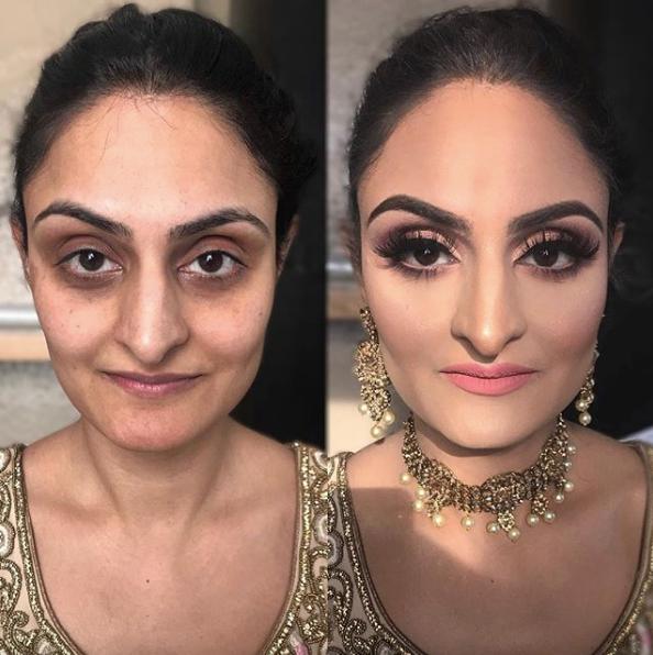 10-bride-makeup-1565372443182.jpg