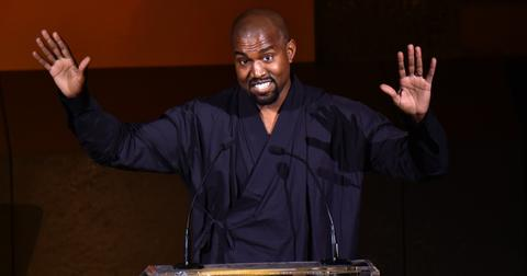 kanye-west-presidential-campaign-1573244076506.jpg