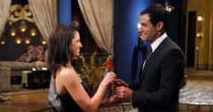 melissa rycroft the bachelor now