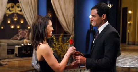 melissa-rycroft-the-bachelor-now-1597088412969.jpg