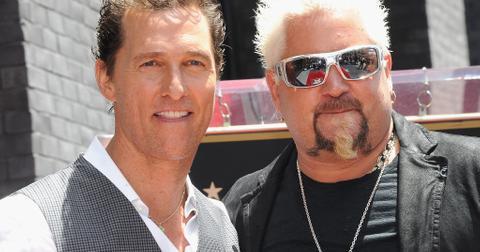 6-matthew-mcconaughey-guy-fieri-1579803192418.jpg