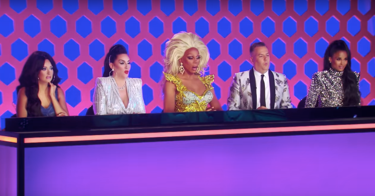 rpdr-season-4-judges-1544457762084.png