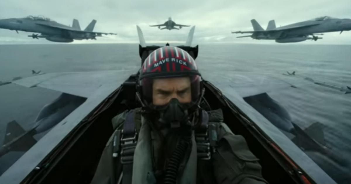 did-tom-cruise-learn-to-fly-for-top-gun-1563554300093.jpg
