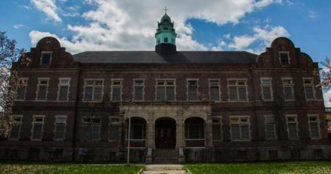 asylum-1572389087751.jpg