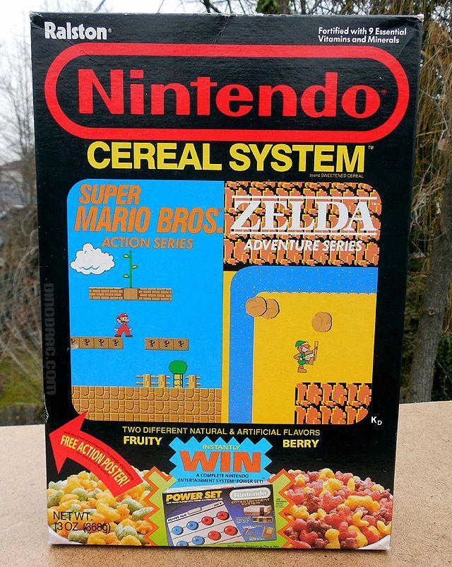 nintendo-cereal-system-1548190455759.jpg