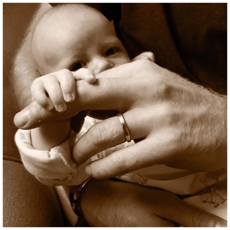 baby-archie-1560975172094.jpg