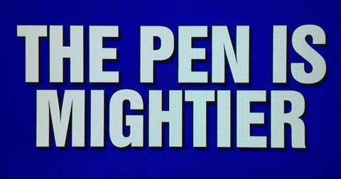 jeopardy-category-funny-1556298848480.jpg