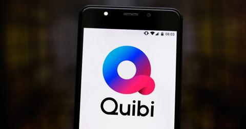 quibi-shows-1575497613154.jpg