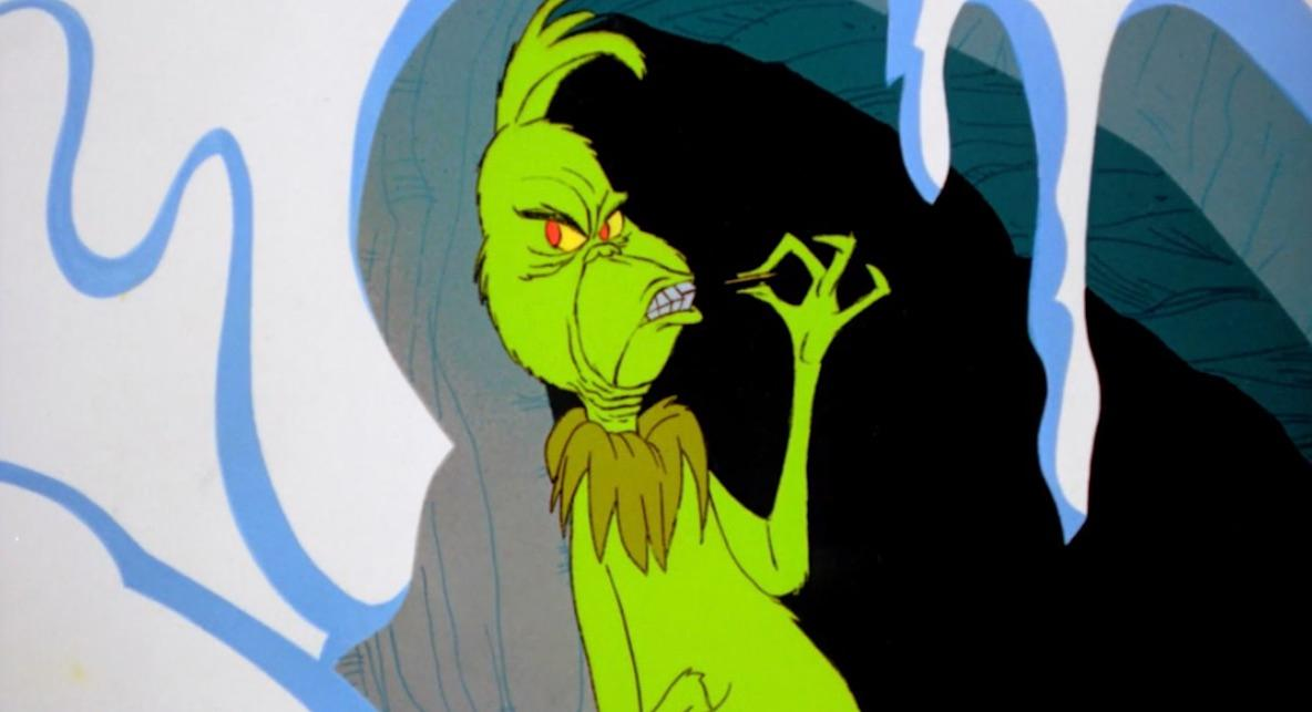 why-is-the-grinch-green-1545675492951.jpg