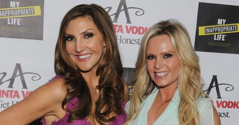 tamra-judge-heather-mcdonald-1576705749497.jpg