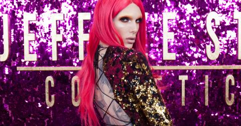 jeffree-star-mystery-box-drama-feature-1576020029777.jpg