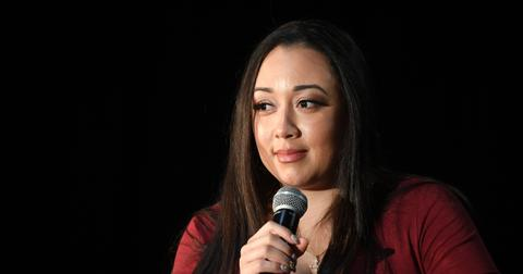 cyntoia brown case