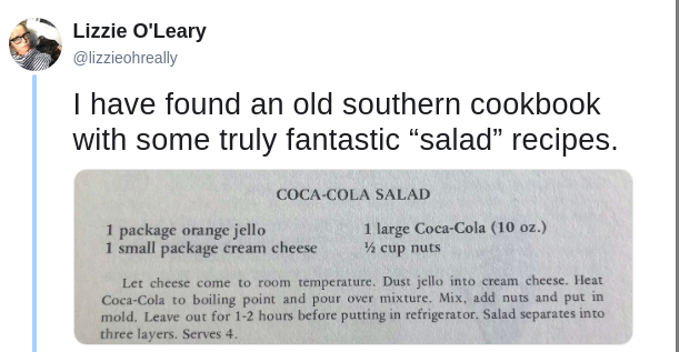 weird-salads-1-1561399086064.png