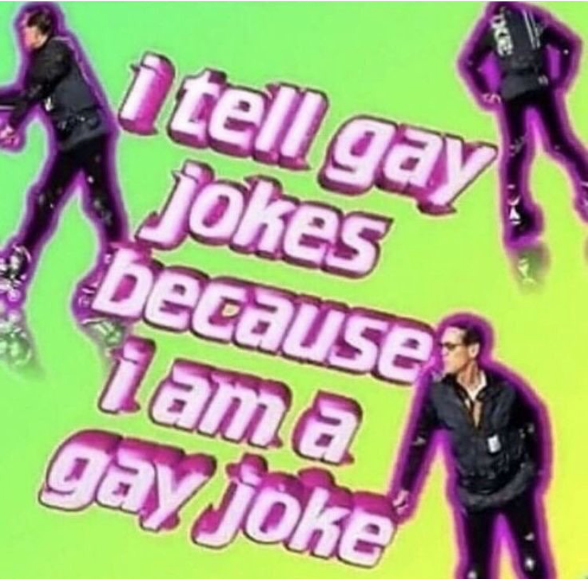 pride-month-memes-7-1559585424560.PNG