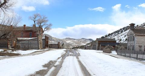 bannack-montana-1556833110663.jpg