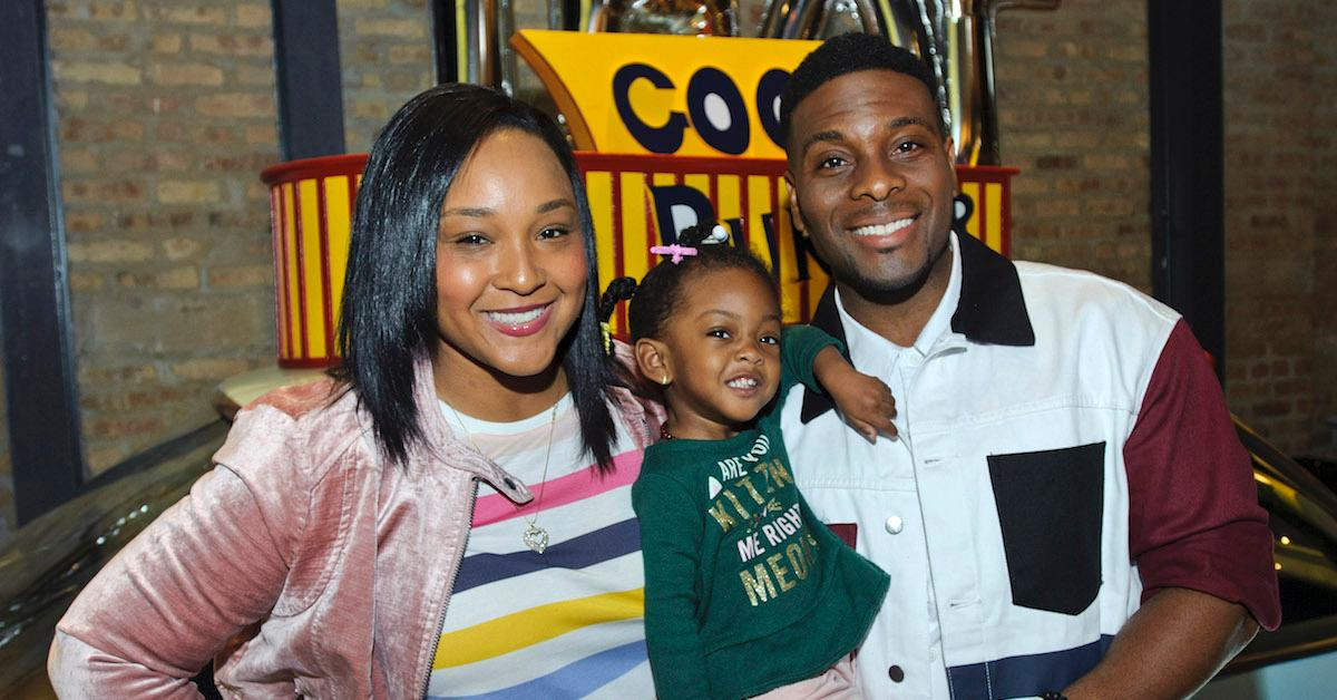 kel mitchell songs