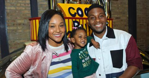 who-is-kel-mitchell-married-to-1569877015305.jpg