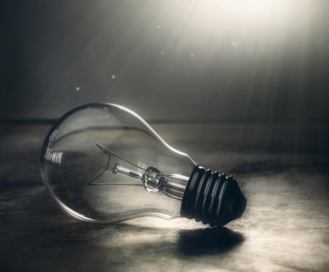 inception-lamp-coma-1543251825768.jpg