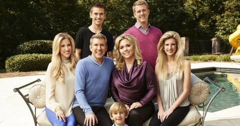 chrisley-knows-best-3-1560371765055.jpg