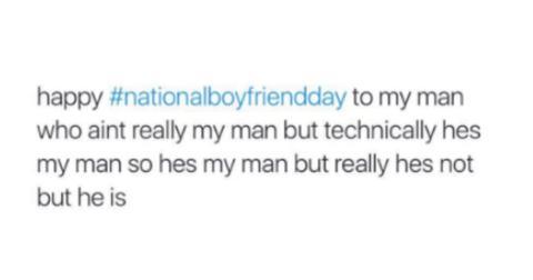 national-boyfriend-day-memes-2-1569996865691.jpg