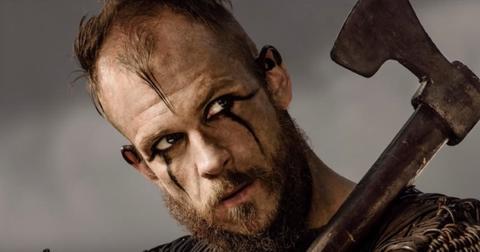 what-happened-to-floki-on-vikings-1575557178315.jpg