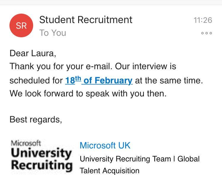 month-early-interview-3-1550862563759.jpg