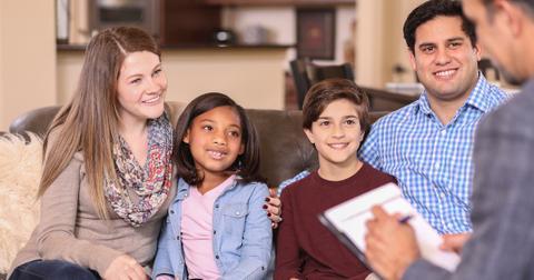 foster-families-1571161907157.jpg