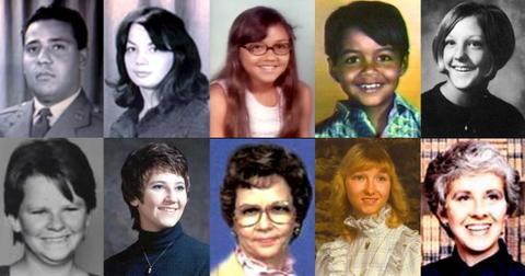 btk-killer-victims-1549563558536-1549563561625.jpg