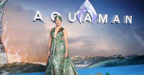 aquaman-2-amber-heard-1602513778027.jpg