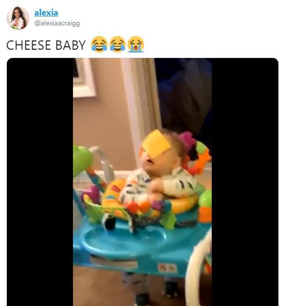 baby-cheese-challenge-14-1551891410822.jpg