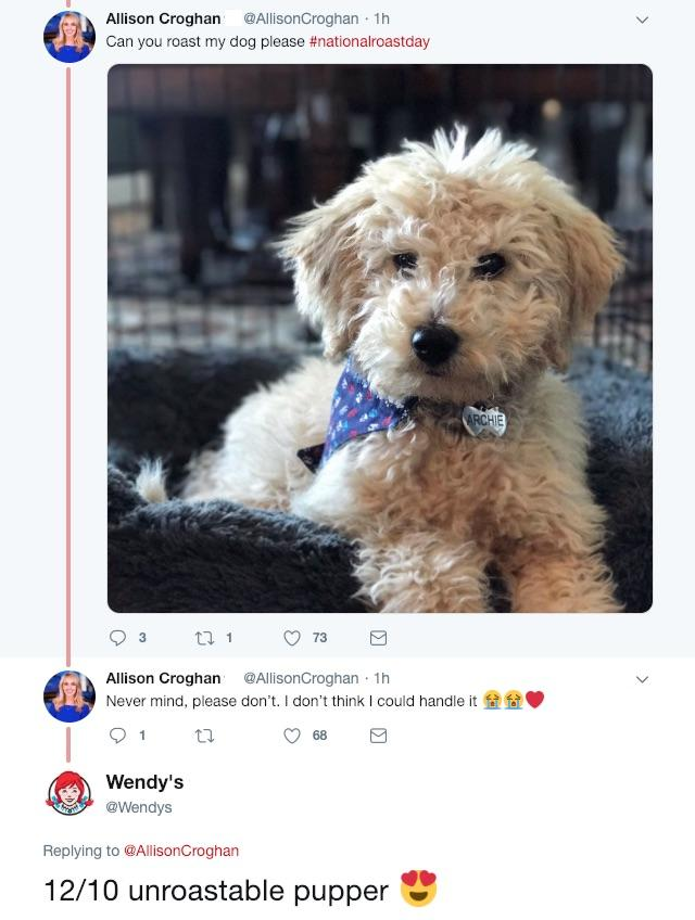 wendys-dog-tweet-1546638476456.jpg