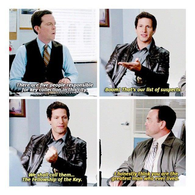 brooklyn-nine-nine-24-1546983824211.jpg