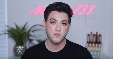 why-is-manny-mua-cancelled-1-1567534346711.png