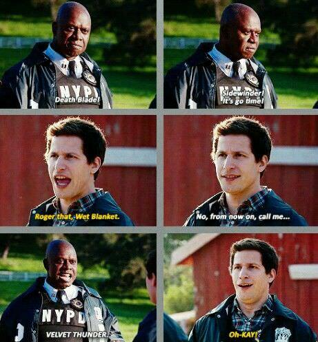 brooklyn-nine-nine-32-1546984031770.jpg