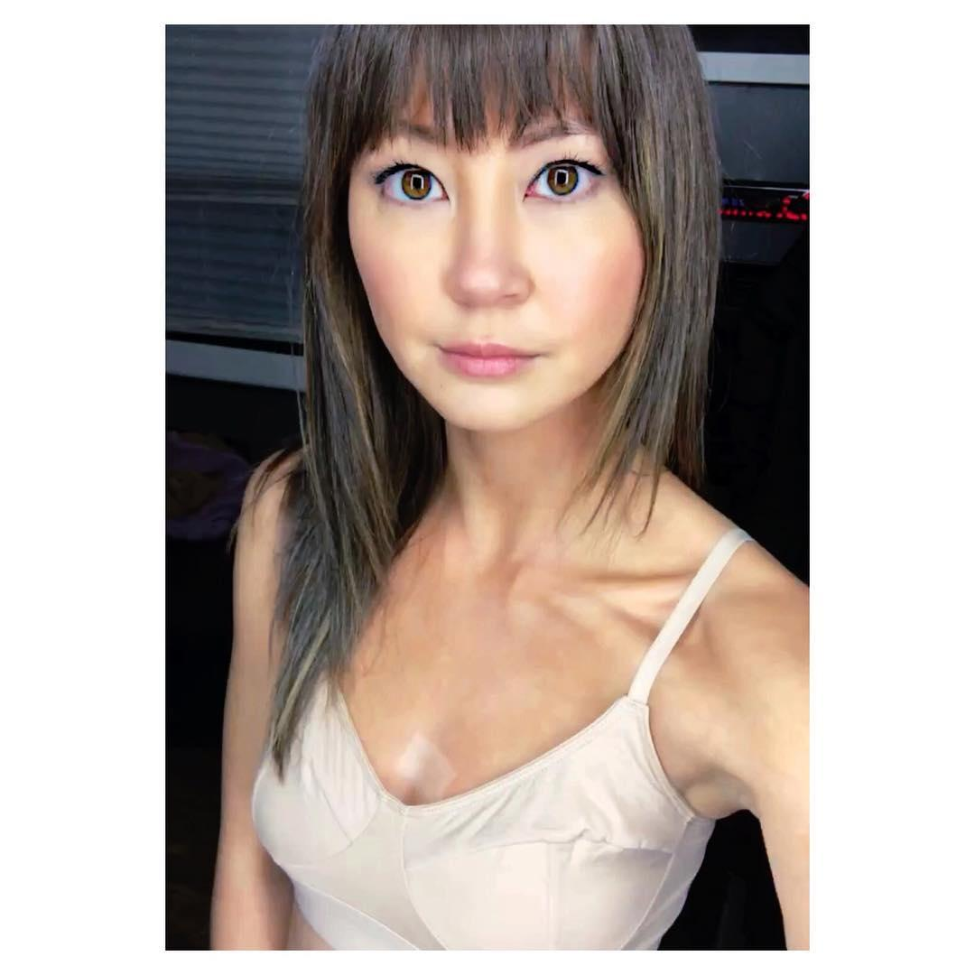 what-happened-to-kimiko-glenn-orange-is-the-new-black-instagram-1564071791389.jpg