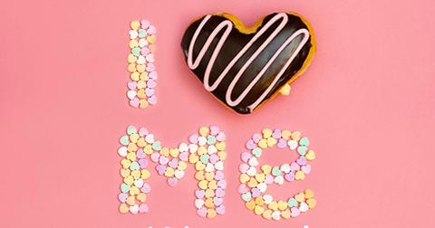 tim-hortons-valentines-day-1581538786969.jpg