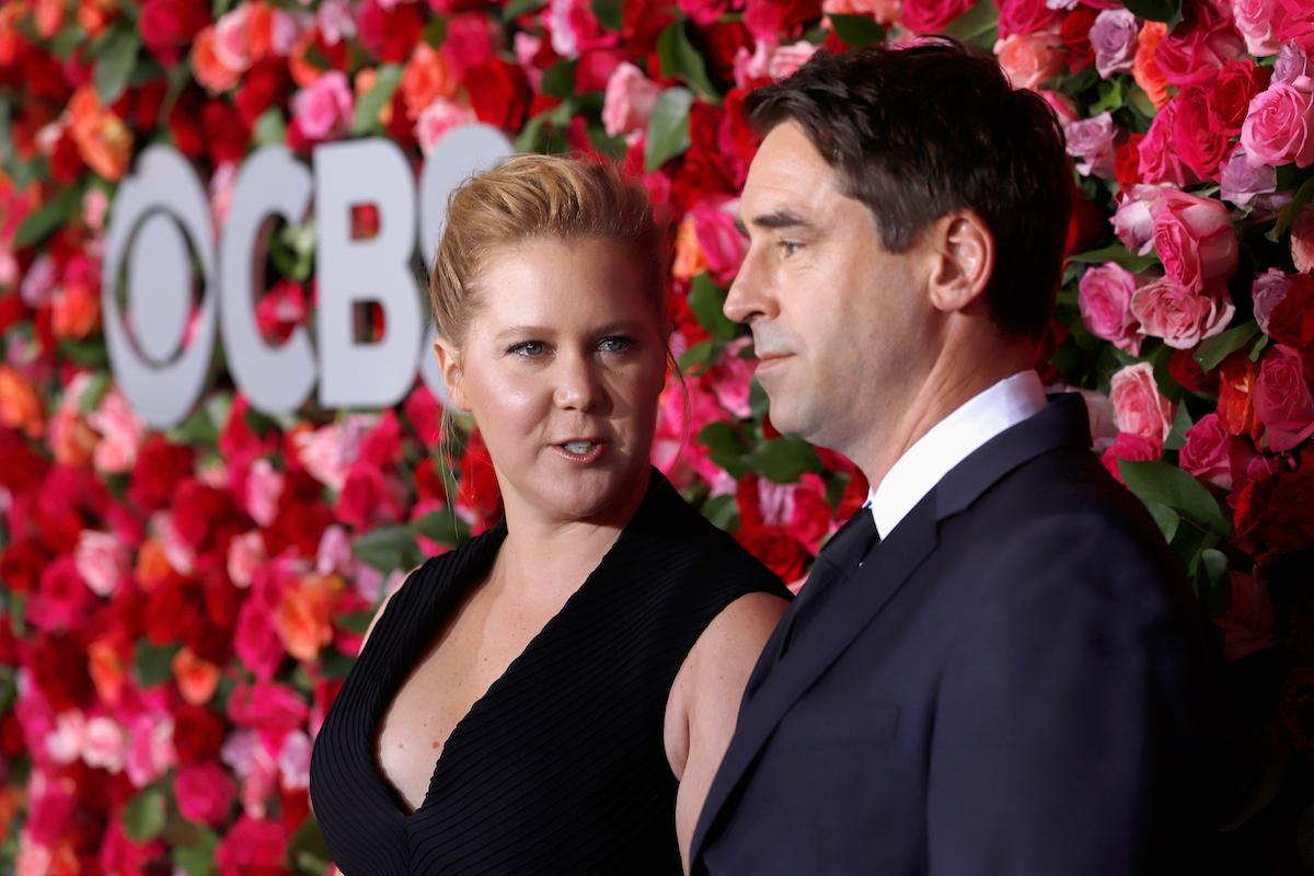 amy-schumer-wedding-1545964872552.jpg