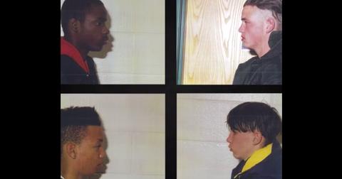 curtis-brooks-kids-behind-bars-2-1557261014572.png