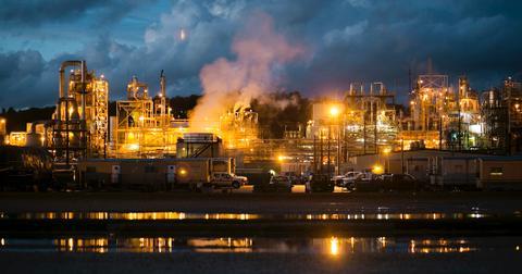 dupont-plant-wv-1570482679281.jpg