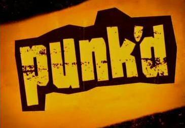 punk27d_logo-1569844450785.jpg