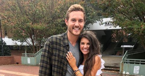 are-peter-and-madison-together-the-bachelor-1-1583792292918.jpg