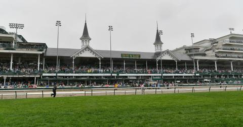 kentucky-derby-downs-1556922168853.jpg