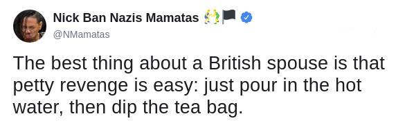 british-petty-revenge-1556828275666.jpg