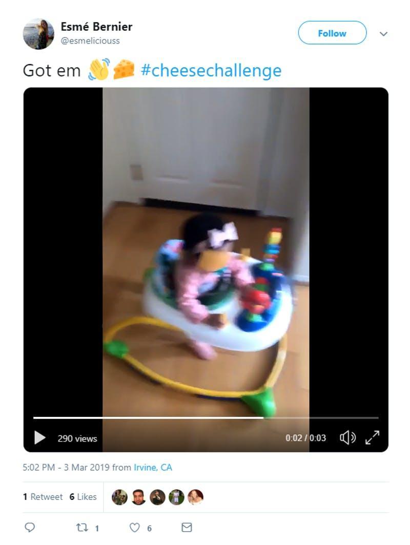 baby-cheese-challenge-7-1551891881857.jpg