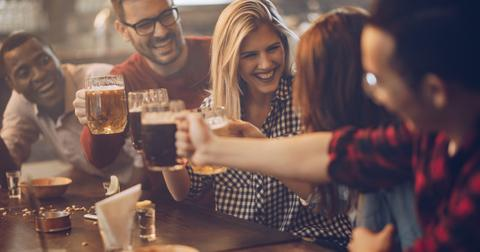 national-beer-day-deals-1-1554484112093.jpg