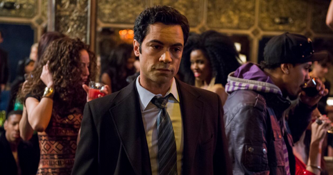 why-did-danny-pino-leave-svu-1578608992255.png