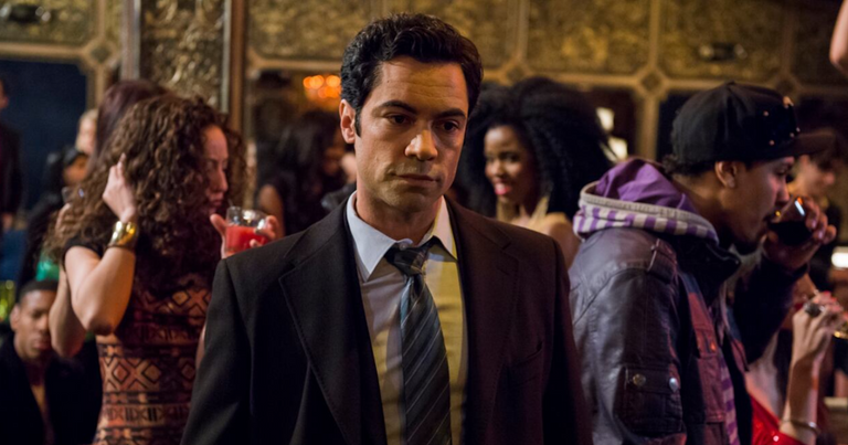Why Did Danny Pino Leave SVU? — Detective Amaros Exit